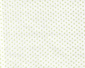 Kaleidoscope by Northcott Fabric - 1/2 Yard