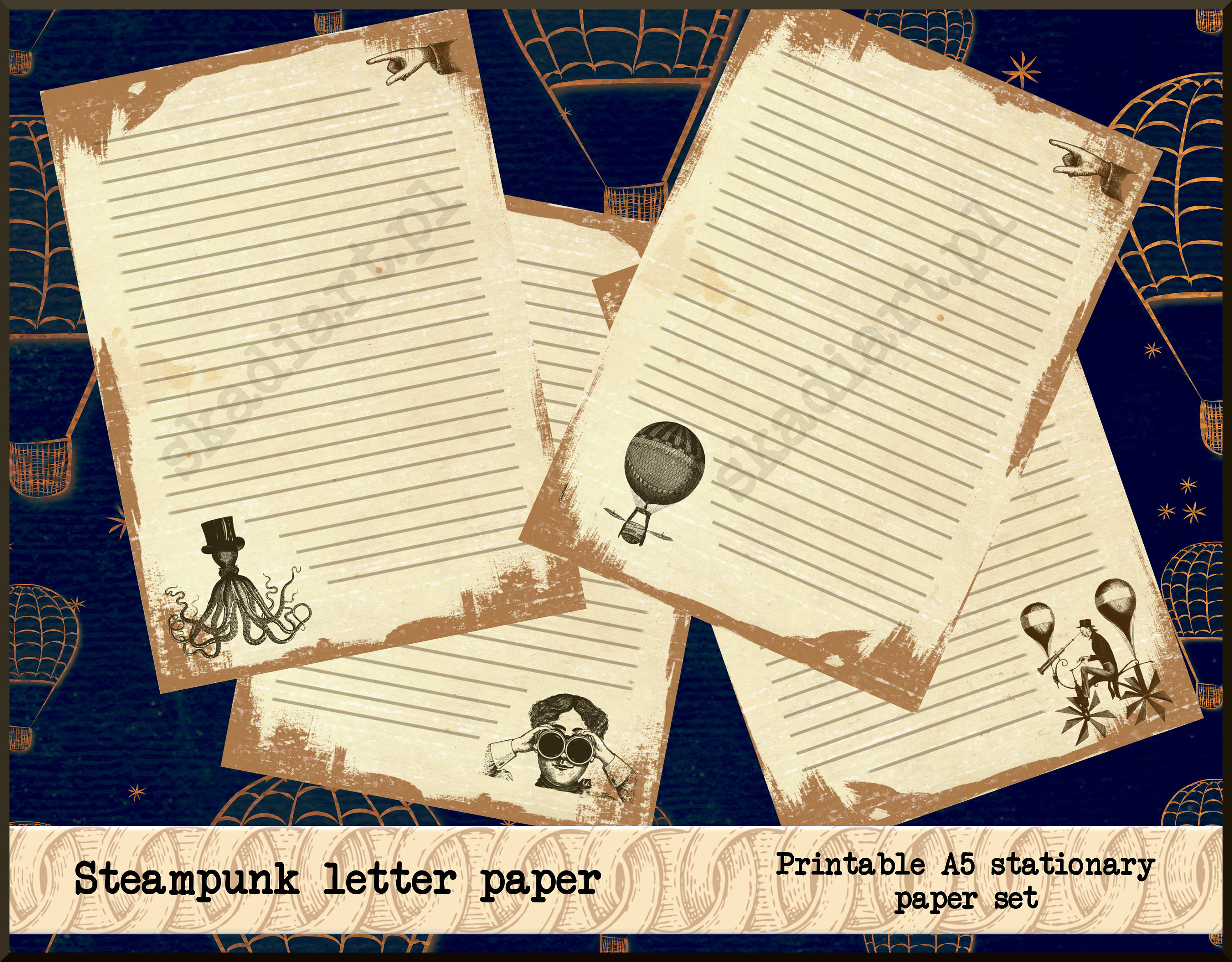 steampunk essay Steampunk is a subgenre of science fiction or science fantasy that incorporates technology and aesthetic designs inspired by 19th-century  essay from k w jeter.
