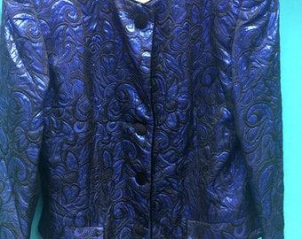 Aquascutum vintage Ladies blazer