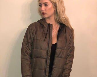 Vintage 90s Jacket