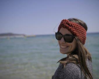 Molly headband
