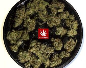 Grinder Dab Mat. Grinder Glass Mat. Grinder. Marijuana Grinder. Herb Grinder. Weed Mouse Pad. Herb Grinder. Weed Grinder. Weed. Herb. Kush