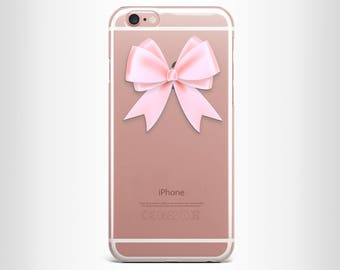 iphone 7 plus case iphone 7 case iphone 6 case iphone se case iphone 6 plus case iphone 6s plus case samsung galaxy s7 case iphone 5 case
