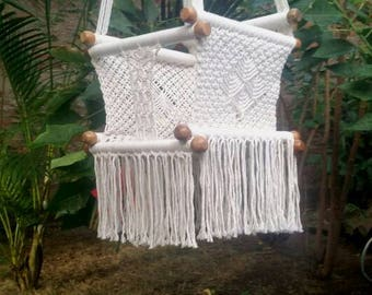 swing baby chair hammock chair baby beige baby chair baby hammock   etsy  rh   etsy