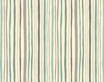 170405 Blue/Grey Stripe