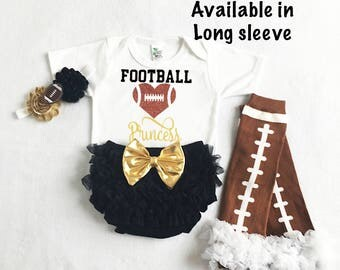 baby girl purdue boilers football - purdue boilermakers  baby - boilermakers baby girl football - football leg warmers -  baby girl outfit