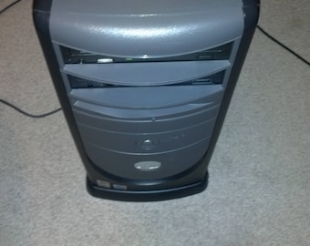 Dell Dimension 8250