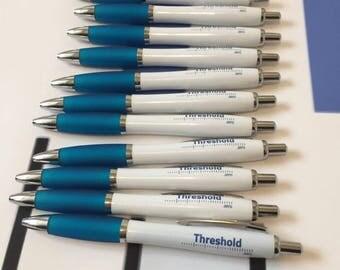 Threshold.aero pen