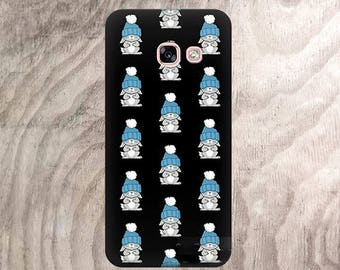 Bunny case for Samsung A7 2017 Samsung A5 2017 Samsung S7 Samsung Xcover 4 rabbit Samsung J7 V Galaxy J7 Sky Pro Samsung J7 Max Samsung S8