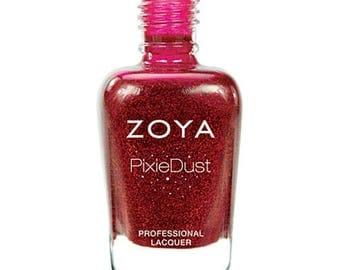 ZOYA Nail Polish Chyna ZP657 Magical PixieDust