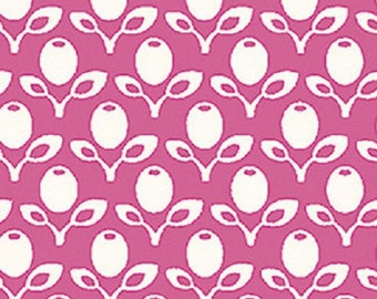 FABRIC, Country Chic, country decor, quilt, a pink ring
