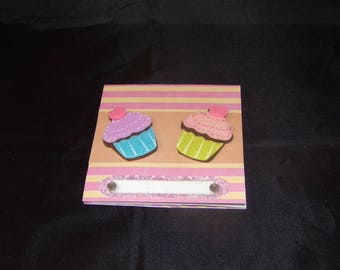 Birthday for a birthday or any other card occasions