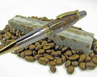 "Ballpoint pen, ""Exécutive Sierra"" upgrade range"