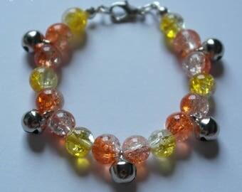"""Bracelet """"Medieval Times"""""""