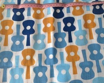 Lange 100% cotton fabrics