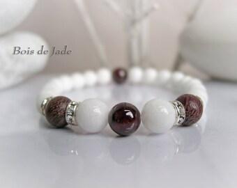Bracelet women stones reference BJ - 108