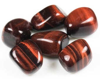 approximately 5 cm 1 stone rolled in bull's eye for the creation of your jewelry gemstones