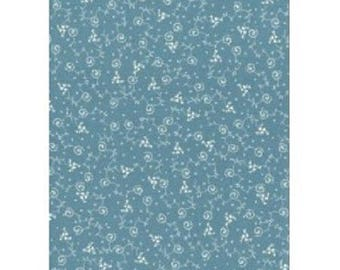 patchwork patterns 12011052 grey blue background fabric
