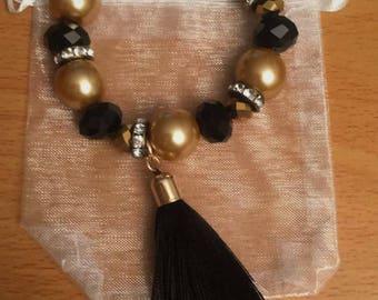 Faith based bracelets