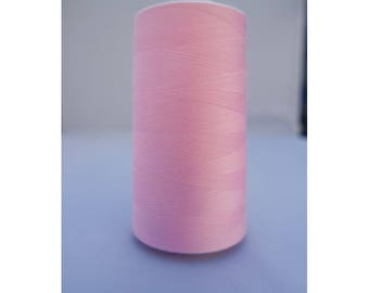 Cone 5000 yards pink 134
