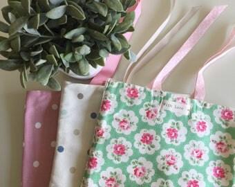 Handmade fabric ipad case, iPad mini case, Kindle case, sleeve for iPad, sleeve for iPad mini, sleeve for kindle, ipad Pouch iPad mini pouch