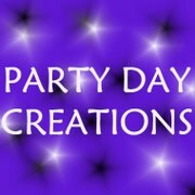 EventDayCreations