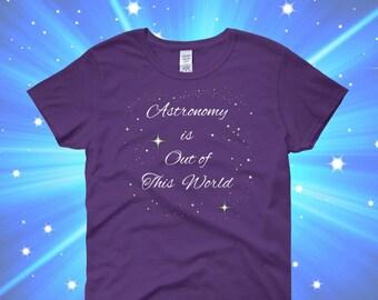Astronomy lover   Etsy