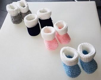 Slippers socks