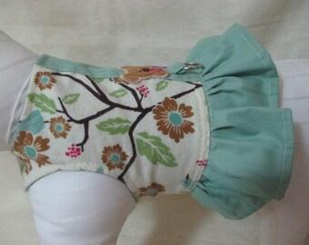 X-small/small skirt Harness
