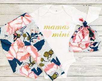 Baby Girl Clothes, Mommy and Me Outfits, Baby Girl Outfits, Baby Girl Clothes Winter, Baby Girl Clothing Sets, Mommy and Me Outfits Girl