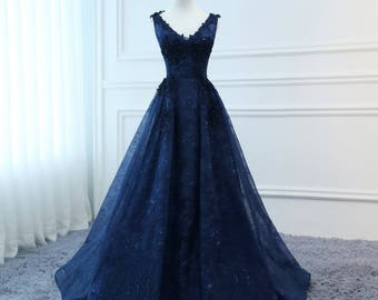 Gown Dresses 2018