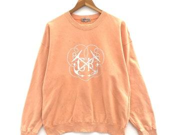 RARE!!! Vintage Calvin Klein Sweatshirt