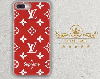 Supreme, iPhone 7 case, iPhone 6S Case, iPhone 6S Plus Case, iPhone 7 Plus case, iPhone 8 Case, iPhone 8 Case, iPhone 8 Plus Case, us105