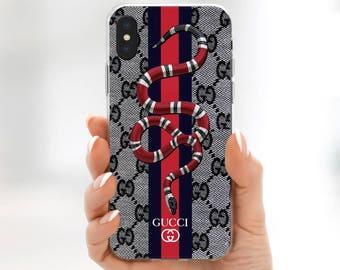 iphone x gucci