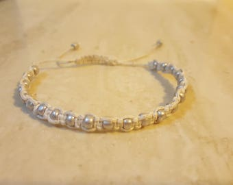 Bracelets for women ,  Bracelets beaded , Bracelets with stone , Wrap bracelets , Delicate charm bracelets , casual bracelets, bracelets