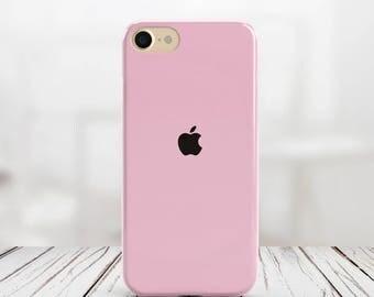 Iphone X Case Iphone 8 Plus Case Iphone 8 Case Iphone 7 Plus Case Iphone 7 Case Apple Case Samsung A5 Case Iphone 6 Plus Case Phone Case