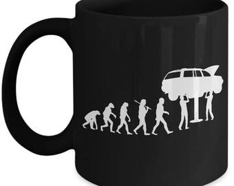 Car Mechanic Coffee Mug | Mechanic Mug | Mechanic Gift | Gift For Mechanic | Auto Mechanic Mug | Car Enthusiast | Funny Coffee Mug