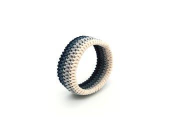 Semi AMAHE - Metis Cuff Bracelet