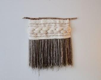 XL Weaving