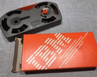 Large capacity - IBM typewriter - 1980s correctable Ribbon