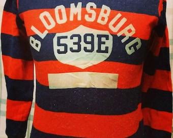 polo bloomsburg sweatshirt