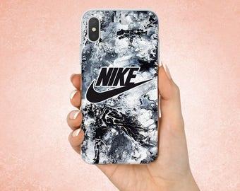 Nike Iphone 7 case Nike case Iphone X Nike Iphone 8 case Nike Samsung Galaxy case Nike Google Pixel 2 XL case  Nike case Nike logo