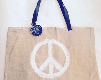 Peace Bag