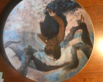 Seashells - Precious Moments Collection