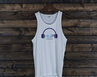 Hu? Apparel: Hu? Loves Music