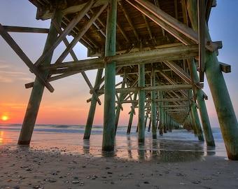 Myrtle Beach V2