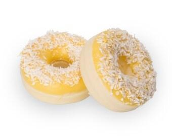 12 Pack Donut Disturb Me Bath Bombs