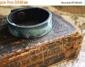 40% OFF- Custom Leather Cuff-Create Your Own-Graffiti Collection-Word Cuff