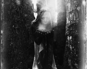 preistess,Goddess,ceremony,shamanic journey,ritual ,photos by Kook
