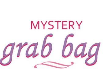 Earring Mystery Grab Bag